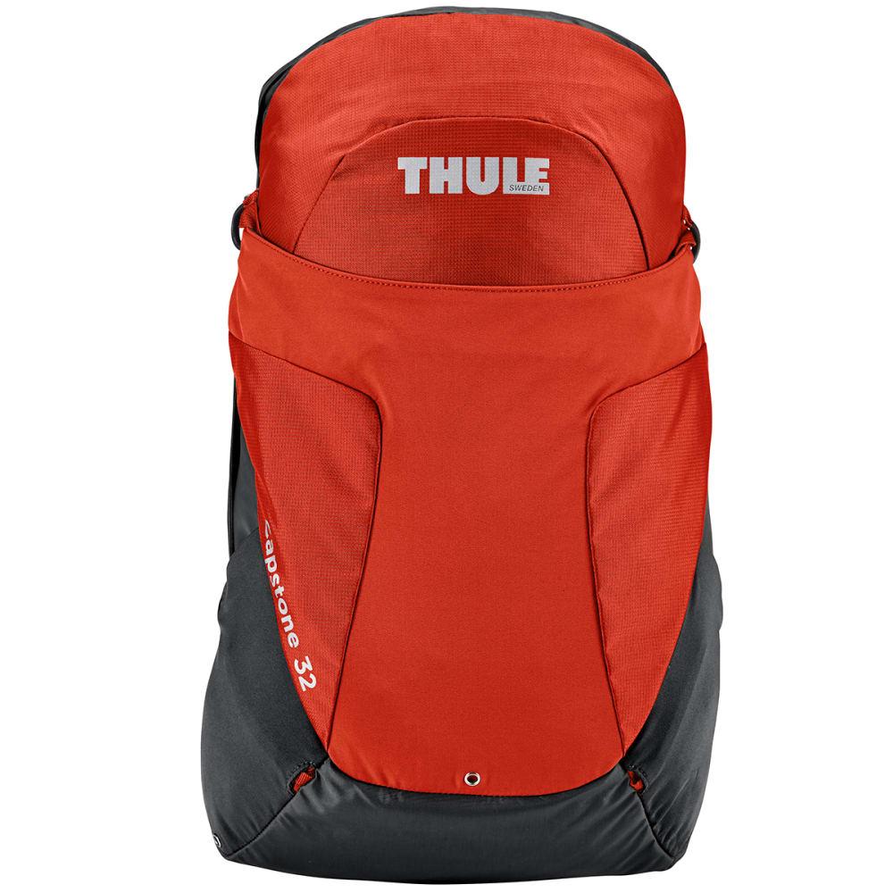 THULE Capstone 32L Hiking Pack - DARK SHADOW/ ROARANG