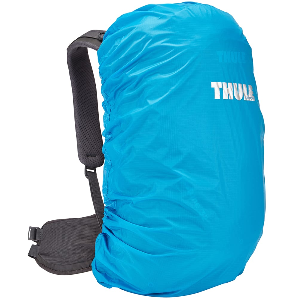 THULE Capstone 32L Hiking Pack - DARK SHADOW/ ROARANG