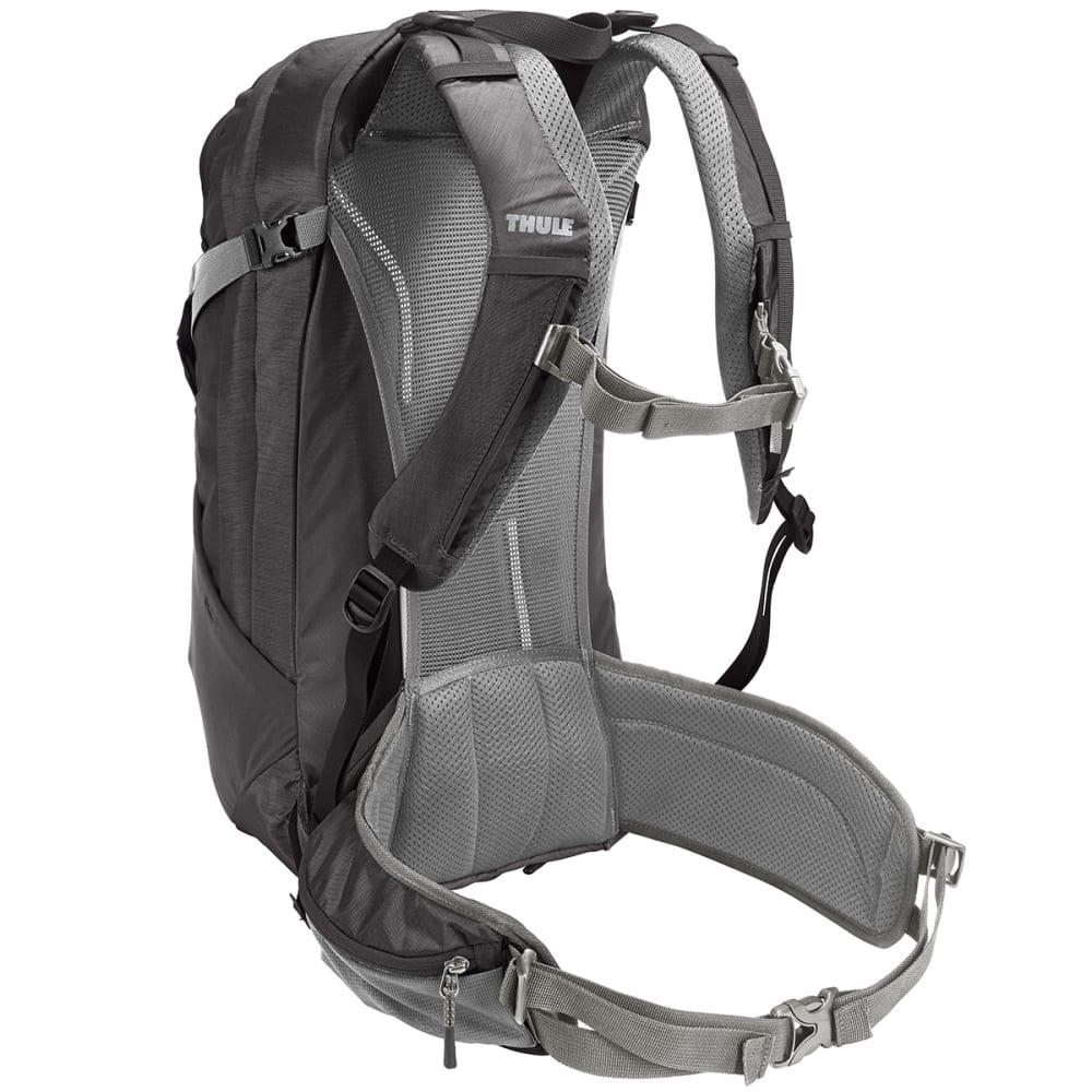 THULE Women's Capstone 22L Hiking Pack, S/M - DARK SHADOW/ SLATE
