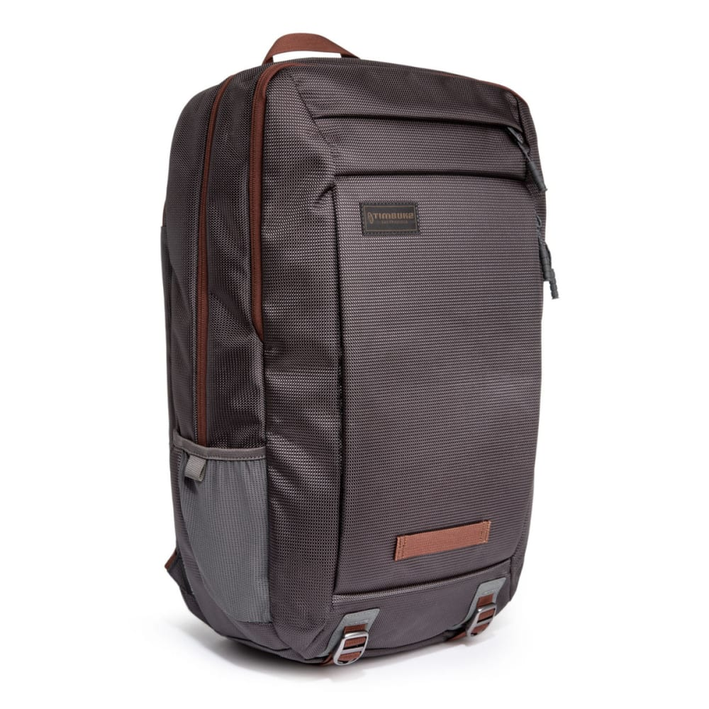 TIMBUK2 Command Laptop Backpack - CHARCOAL