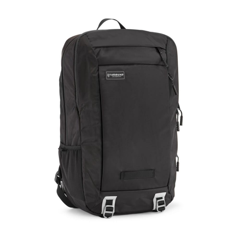 TIMBUK2 Command Backpack - BLACK