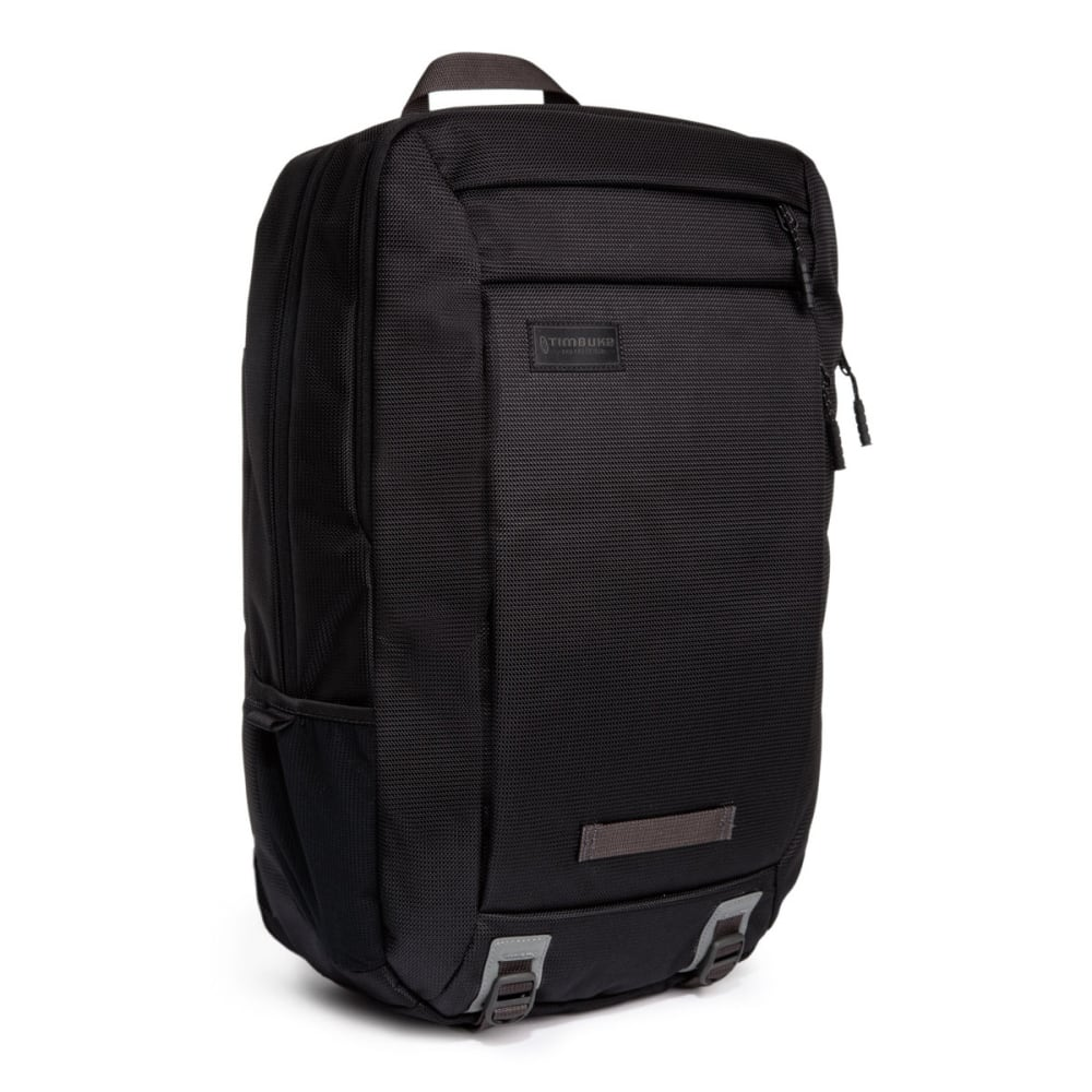 TIMBUK2 Command Backpack - PIKE
