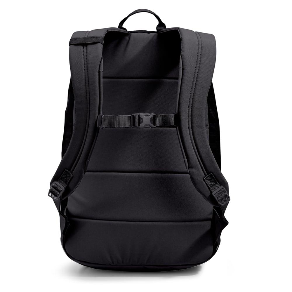 EMS Saranac Backpack - BLACK