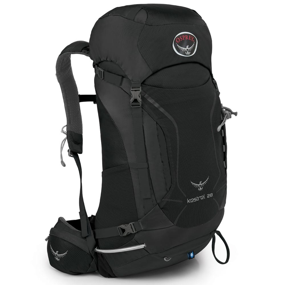 OSPREY Kestrel 28 Daypack - ASH GREY