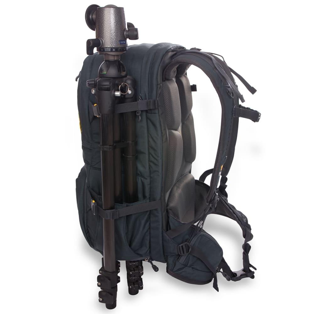 bb6ae9b9c9 MOUNTAINSMITH Borealis Camera Backpack - ANVIL GREY