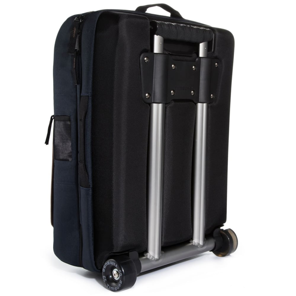 TIMBUK2 Copilot 22 Luggage Roller - UNDER COVER