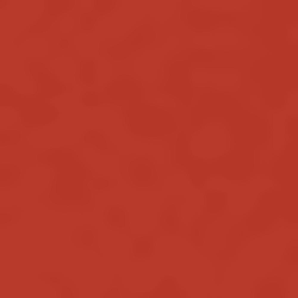 JASPER RED