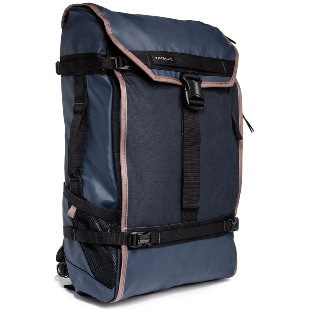 TIMBUK2 Aviator Travel Pack - NAVY