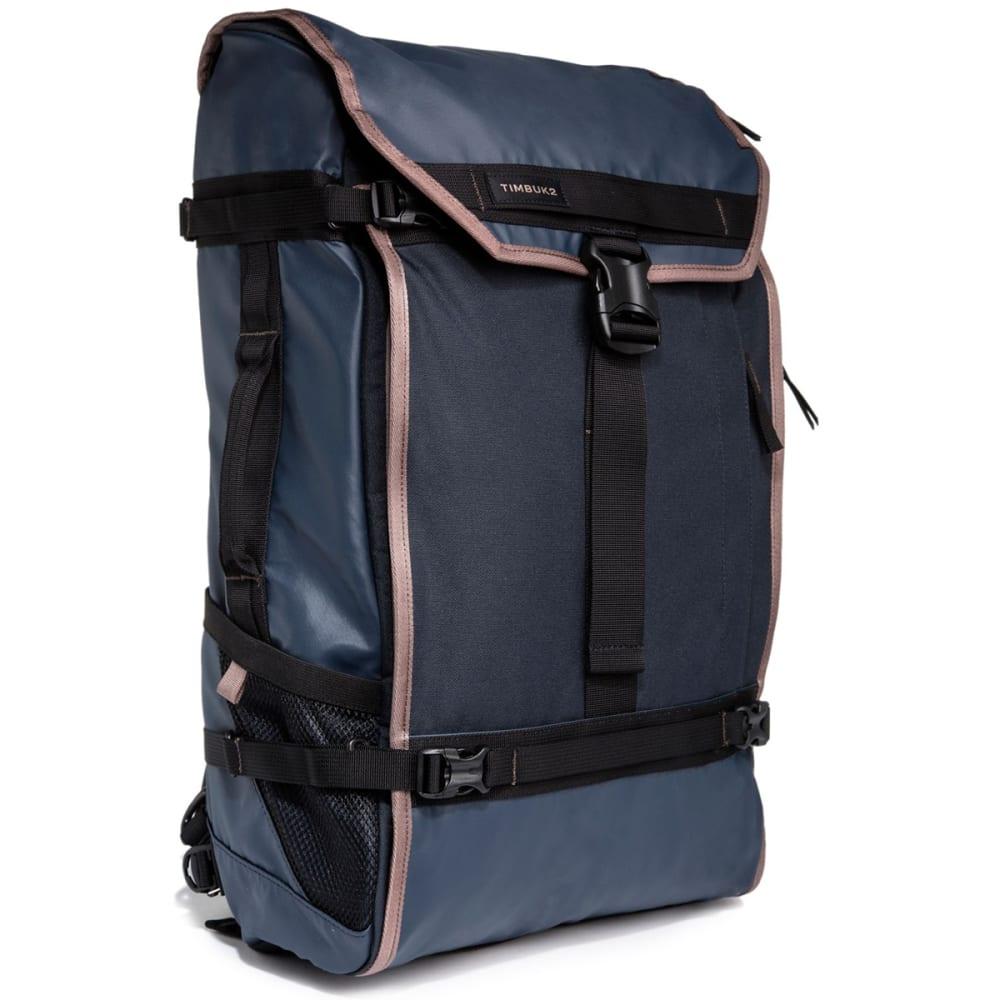 TIMBUK2 Aviator Travel Pack - NAVY