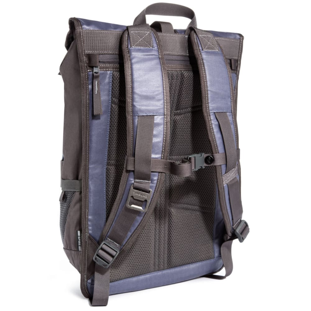TIMBUK2 Spire 15 in. MacBook Laptop Backpack - STORM