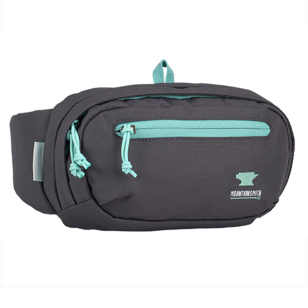 MOUNTAINSMITH Vibe Fanny Pack NO SIZE