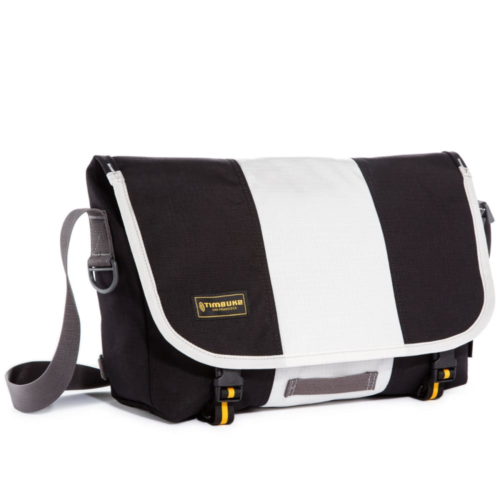 f9397dd784 TIMBUK2 Medium Beam Classic Messenger Bag - OTH PATTRN