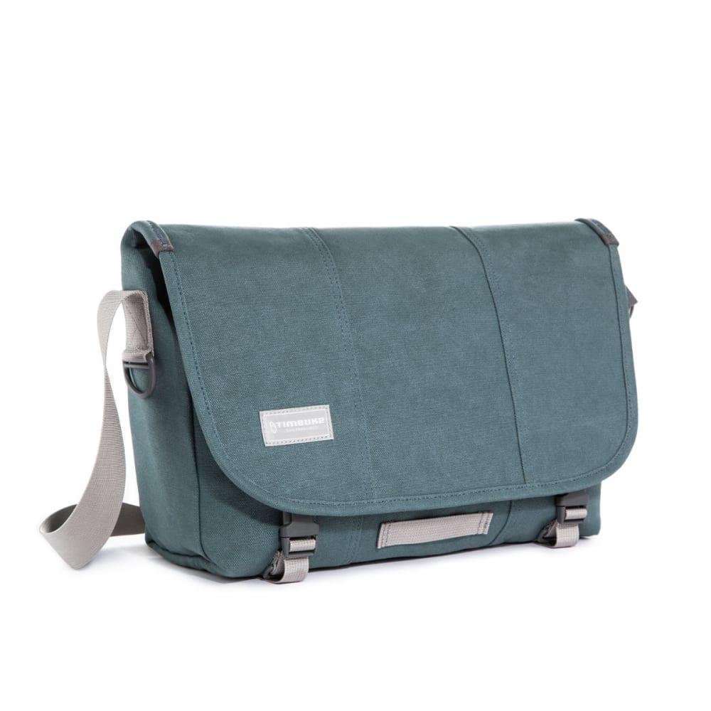 TIMBUK2 Men's Classic Messenger Bag, Medium - SUNSHINE