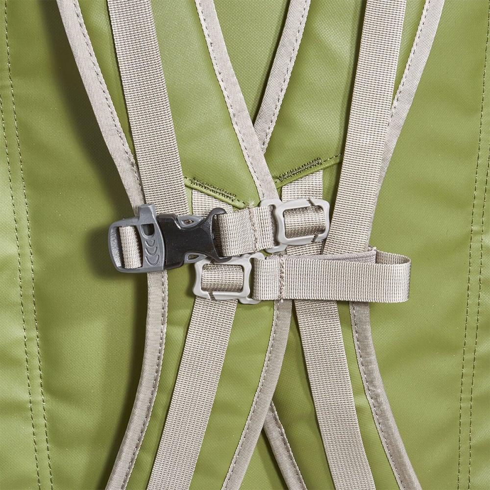 EMS® Gear Hauler Duffel - LODEN/PWTR