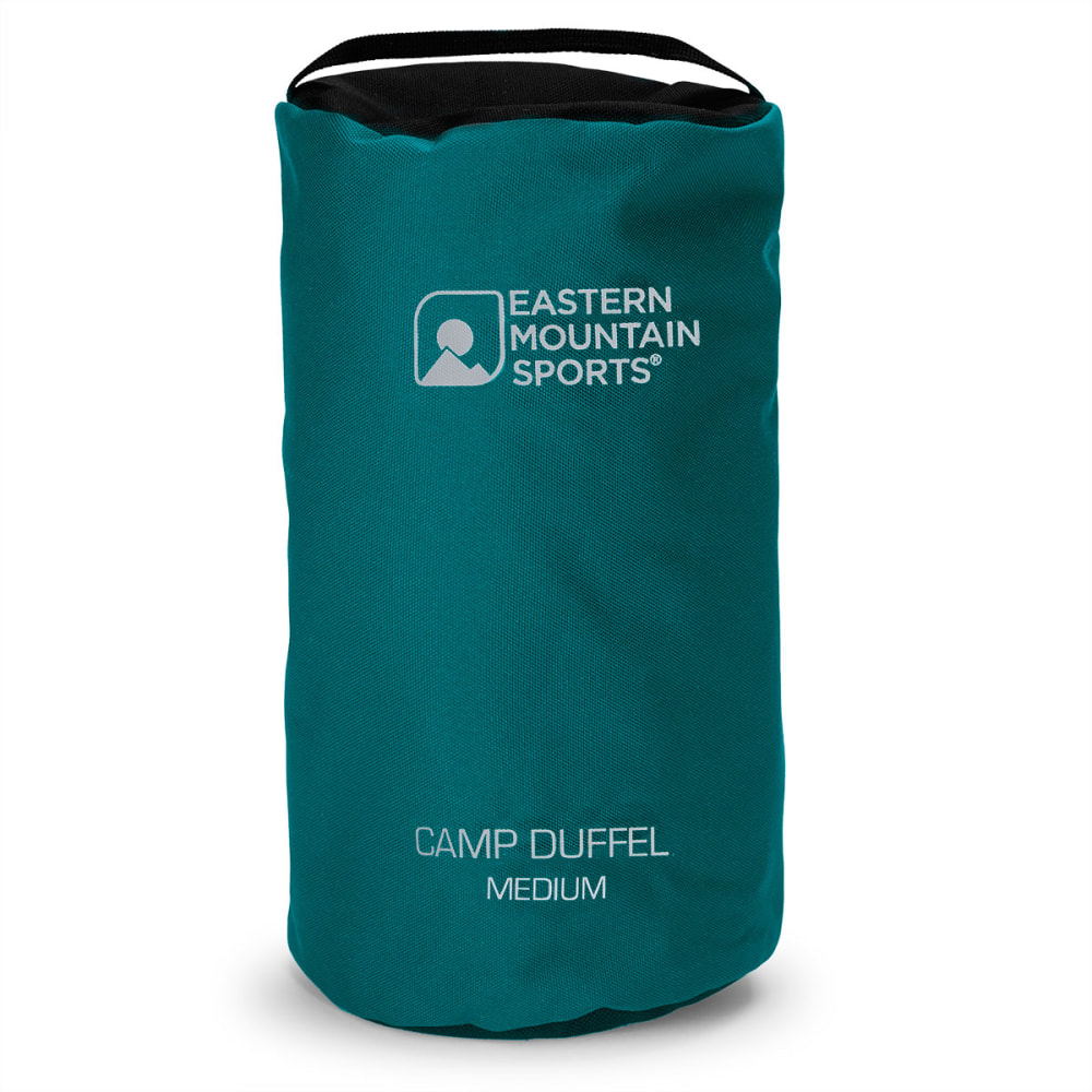 EMS® Camp Duffel, Medium - EVERGLADE