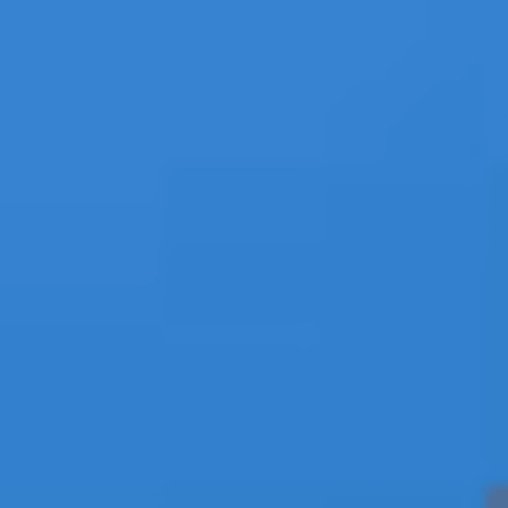 BOMBER BLUE/COS BLUE