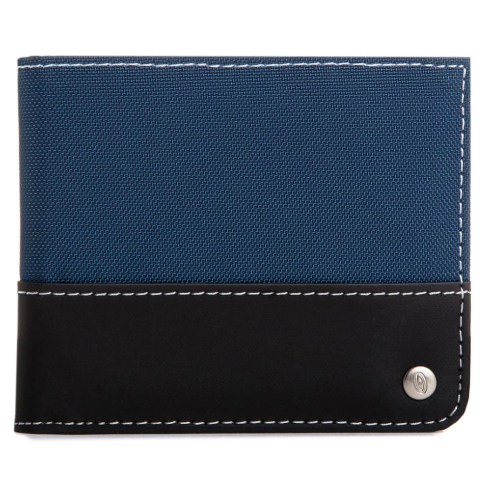 TIMBUK 2 Core Wallet, Navy/Black - NAVY