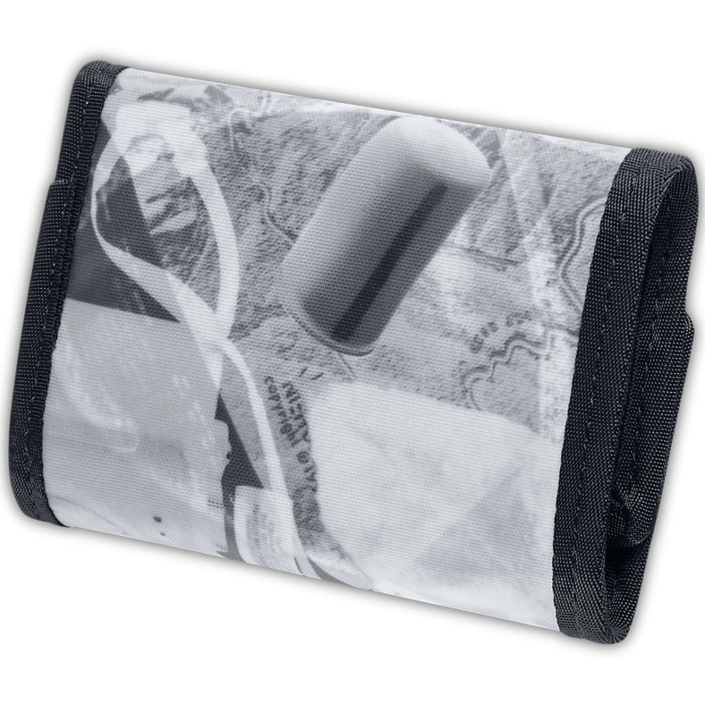 9f1aa1a3e THE NORTH FACE Base Camp Wallet