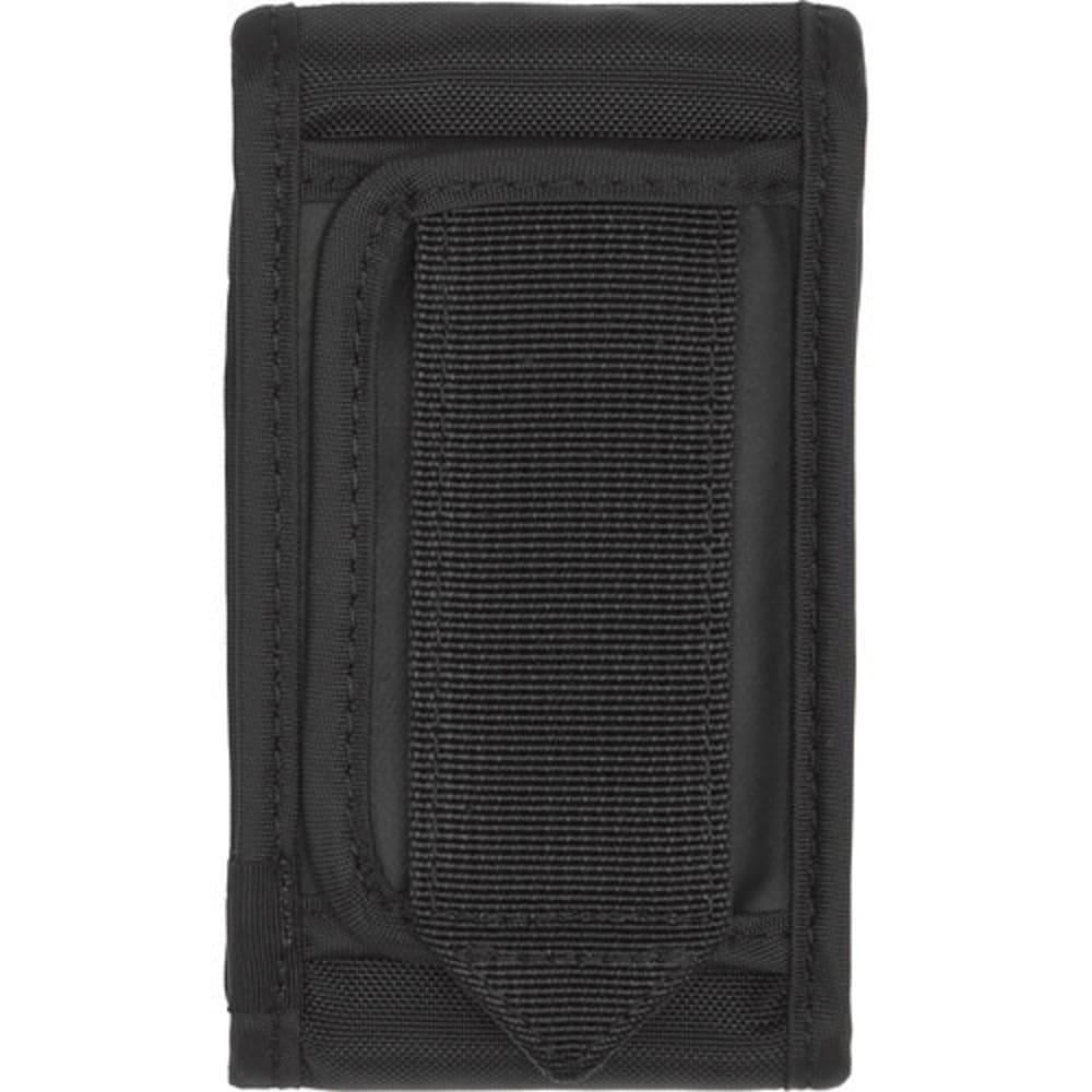 TIMBUK2 3Way Small Case - BLACK