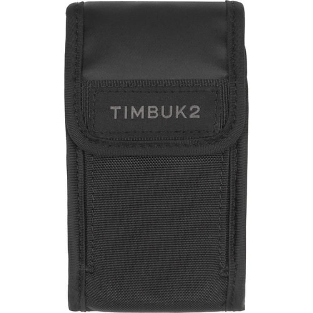 TIMBUK2 3Way Small Case - BLACK