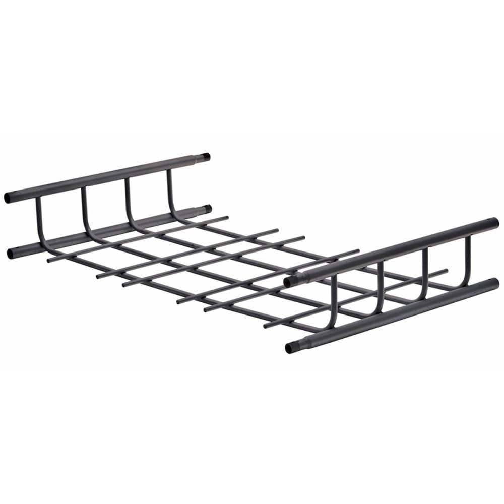 SPORTRACK Vista Roof Basket Extension - NONE