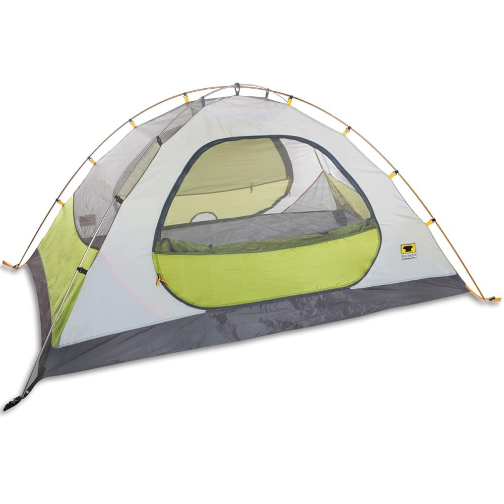 Ems single person tent Ems single tent – Single frauen emsland