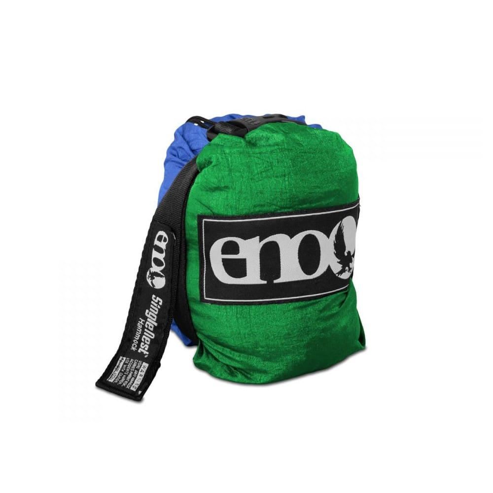 ENO SingleNest Hammock - ROYAL/EMLD
