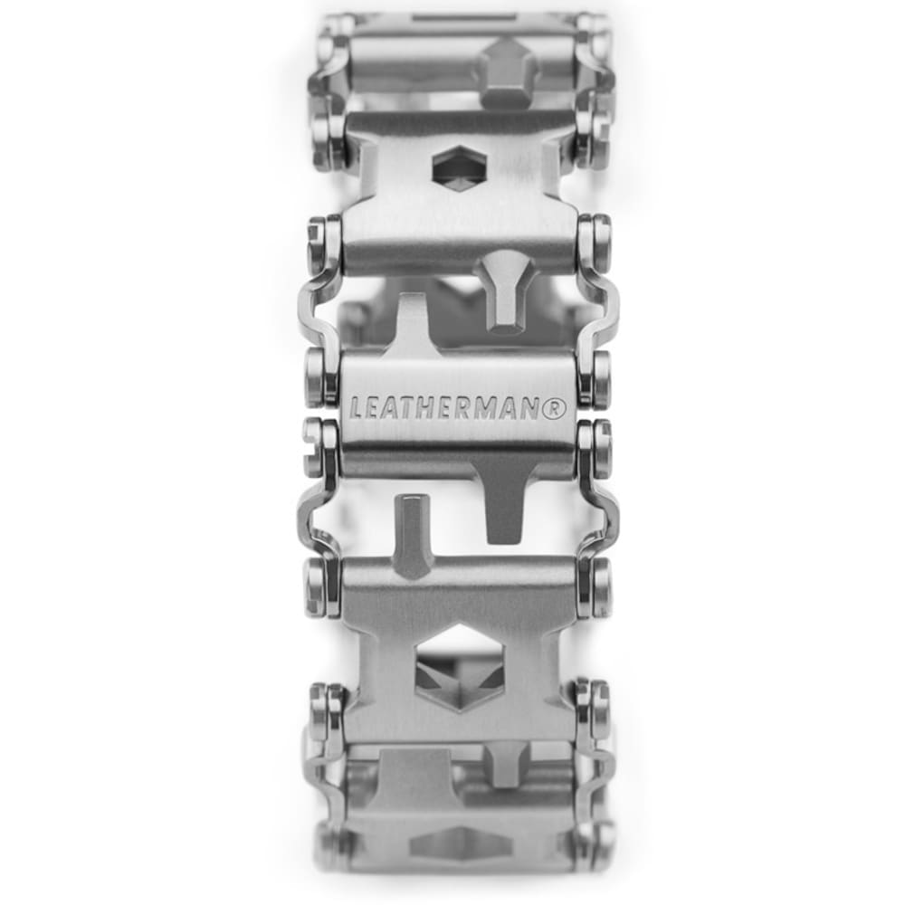 LEATHERMAN Tread - STAINLESS