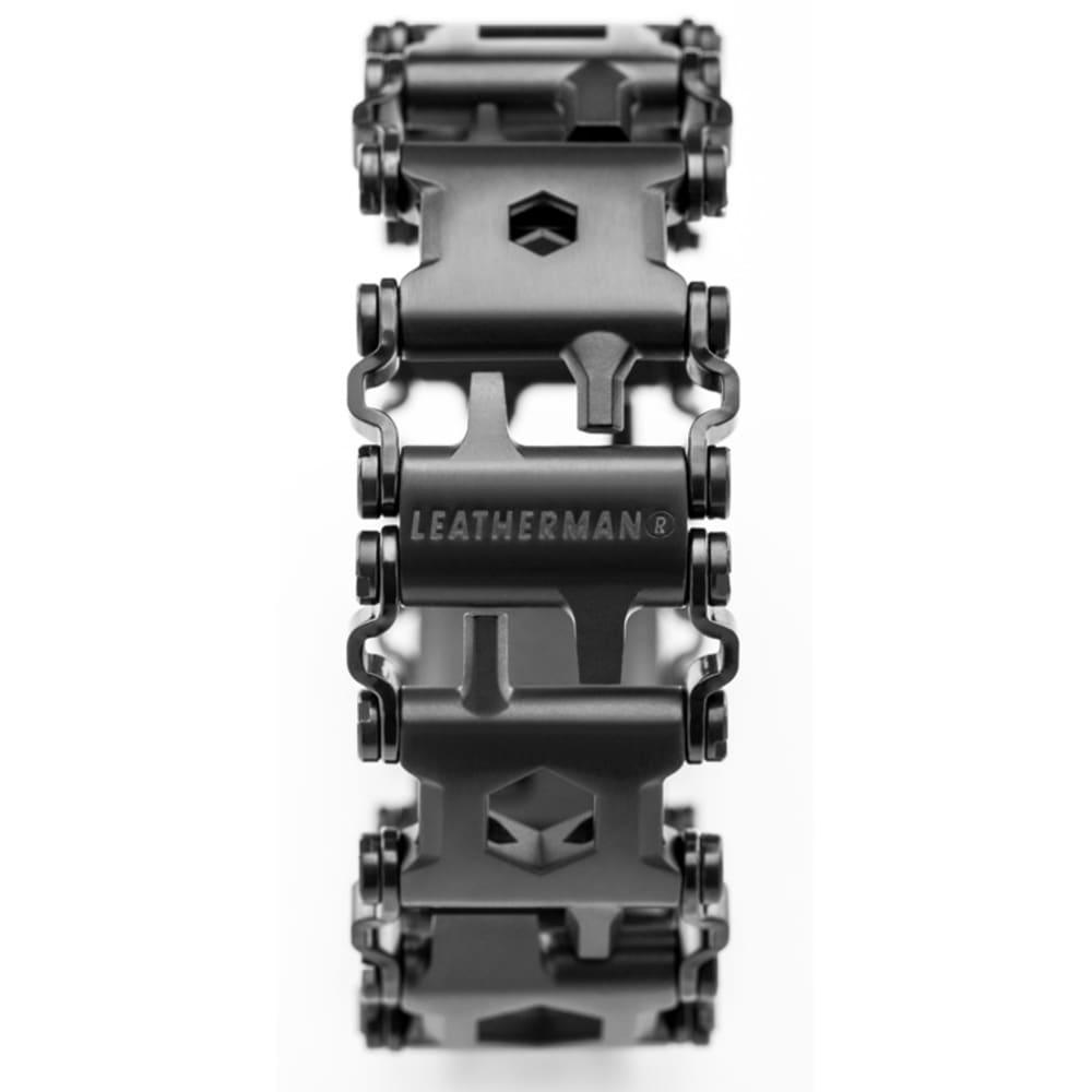 LEATHERMAN Tread™ - BLACK