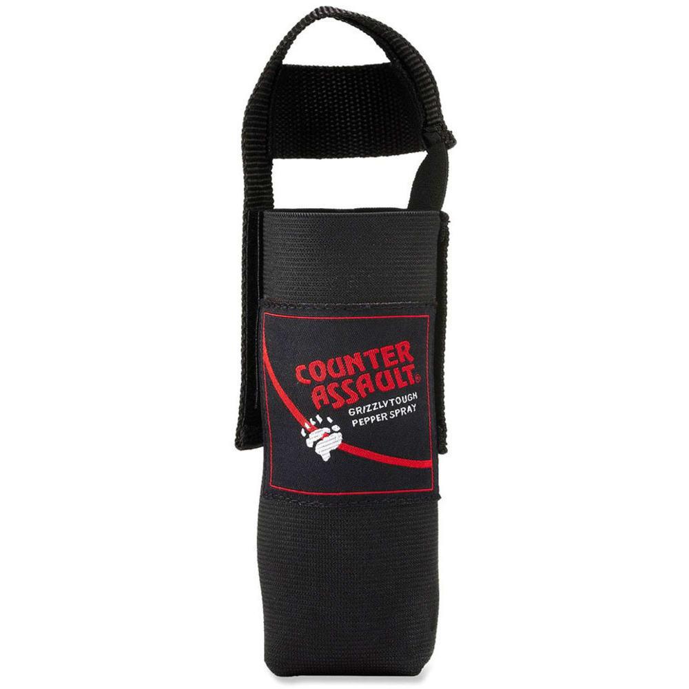 Counter Assault Chest Holster