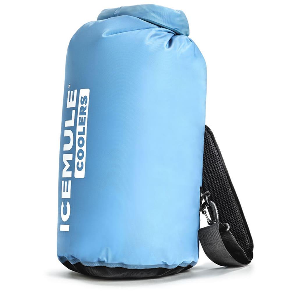 ICEMULE Classic Medium Cooler - LIGHT BLUE/1005
