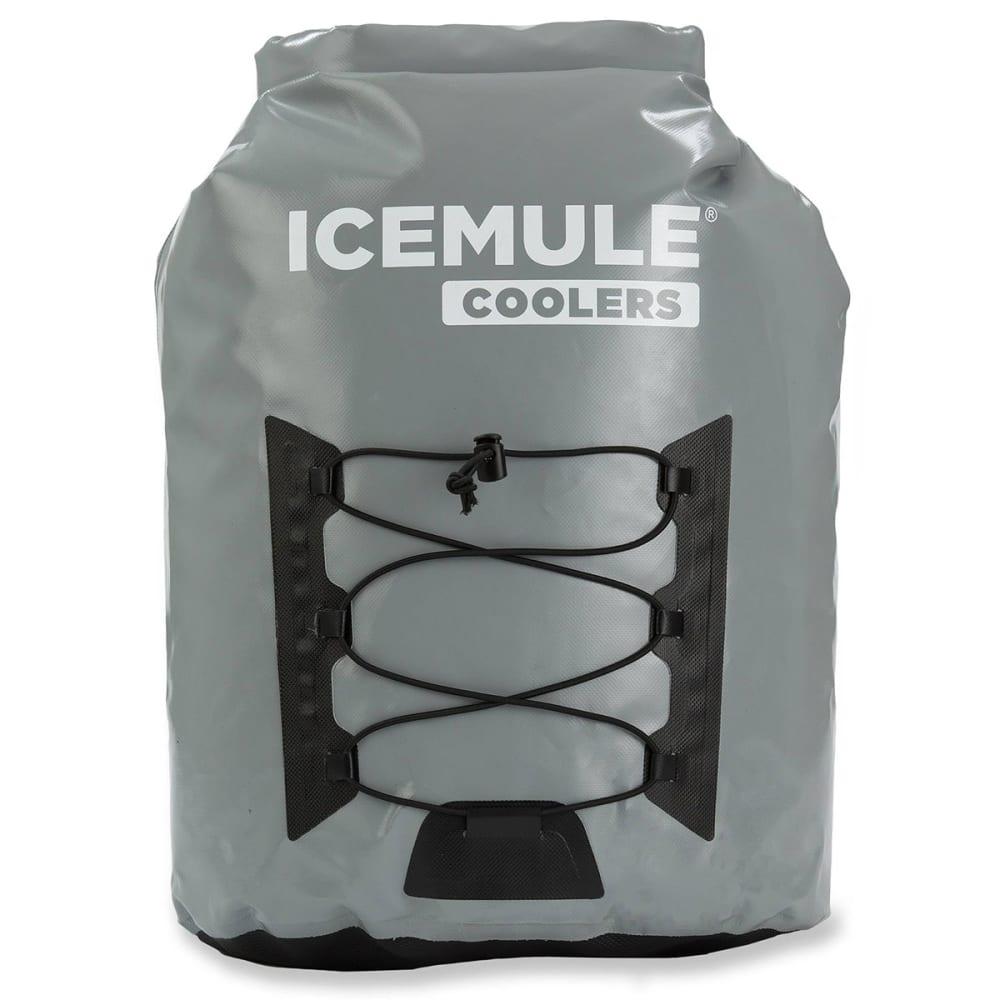 ICEMULE Pro Cooler, Large - LIGHT GREY/1014