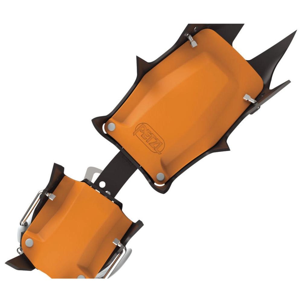 PETZL Vasak® Flexlock Crampons - NONE