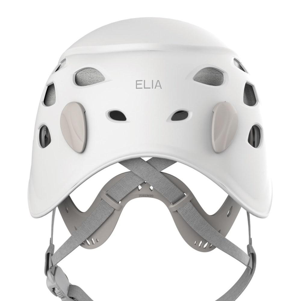 PETZL Women's Elia 2016 Climbing Helmet - WHITE A48BW