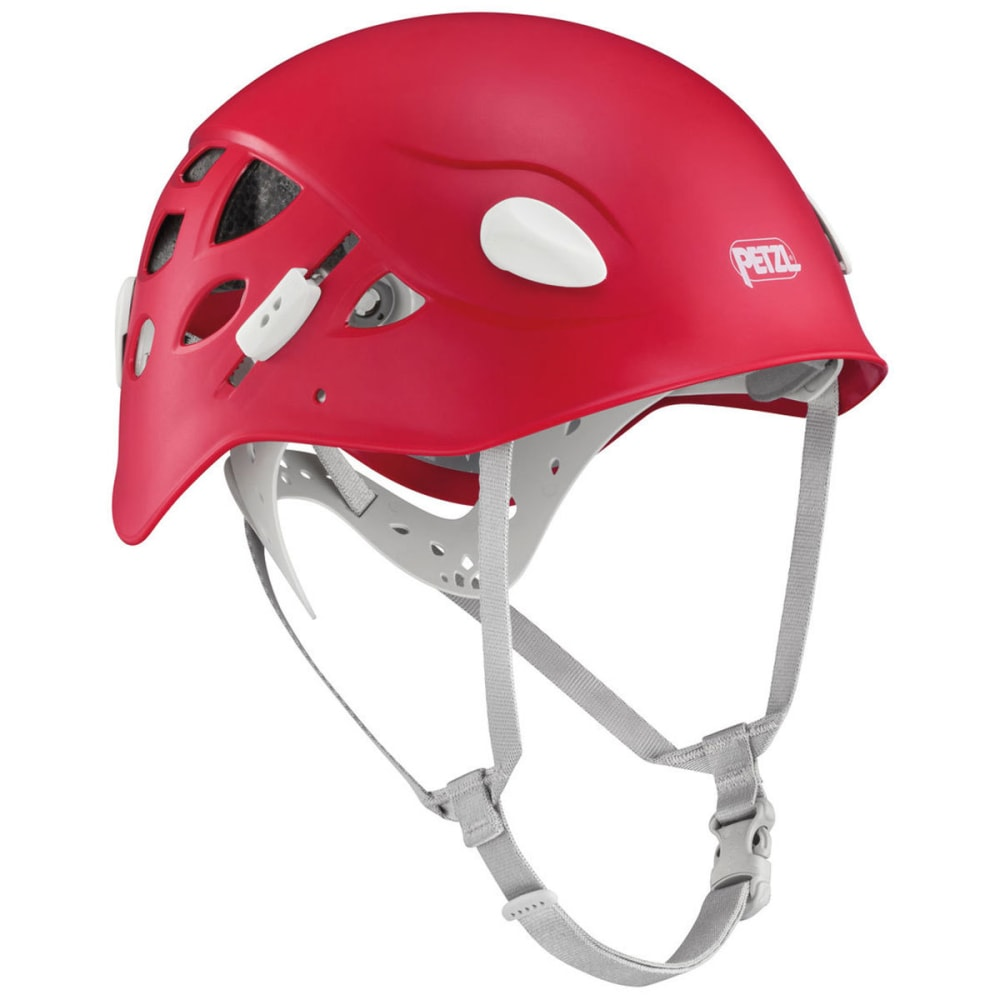 PETZL Women's Elia 2016 Climbing Helmet NO SIZE