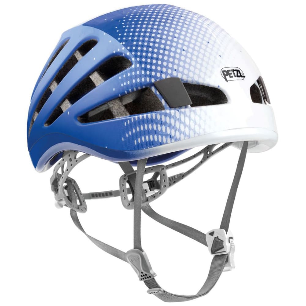 Petzl Meteor 2016 Climbing Helmet - Orange A71BH2