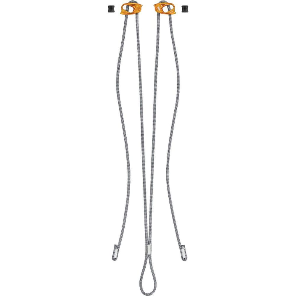 PETZL Evolv Adjust Positioning Device - NONE