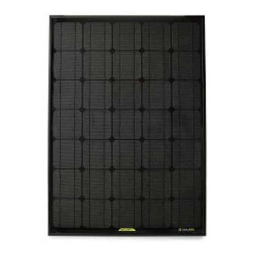 GOAL ZERO Boulder 90 Solar Panel - NONE