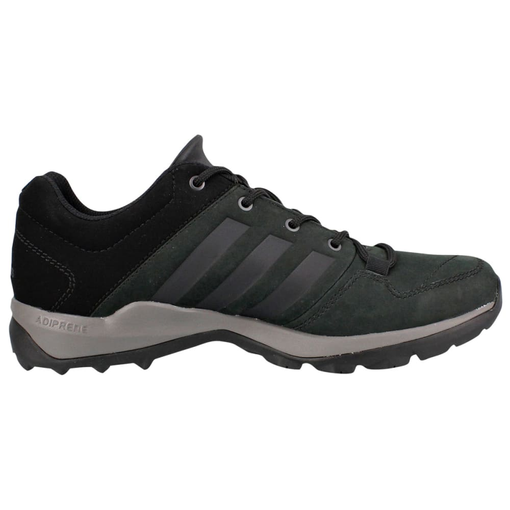 Adidas Mens Daroga Shoes