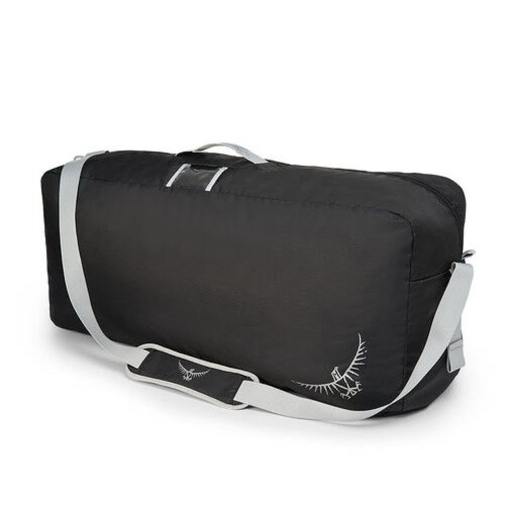 OSPREY PACKS Poco AG Carrying Case - BLACK