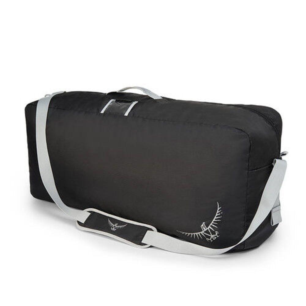 OSPREY PACKS Poco AG Carrying Case - BLACK