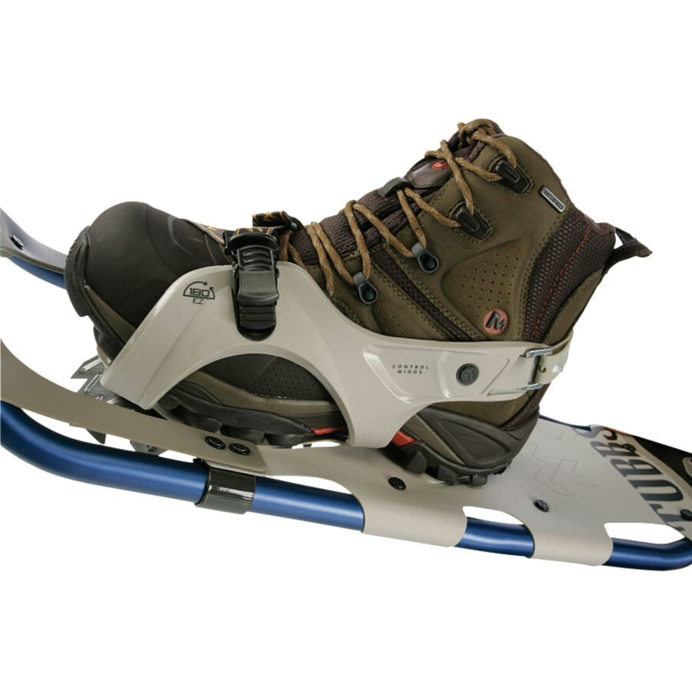TUBBS Men's Frontier 30 Snowshoes - OTHER