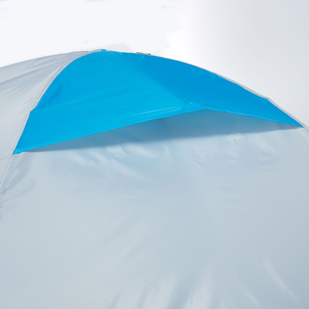 EMS® Refugio 3 Tent - METHYL BLUE