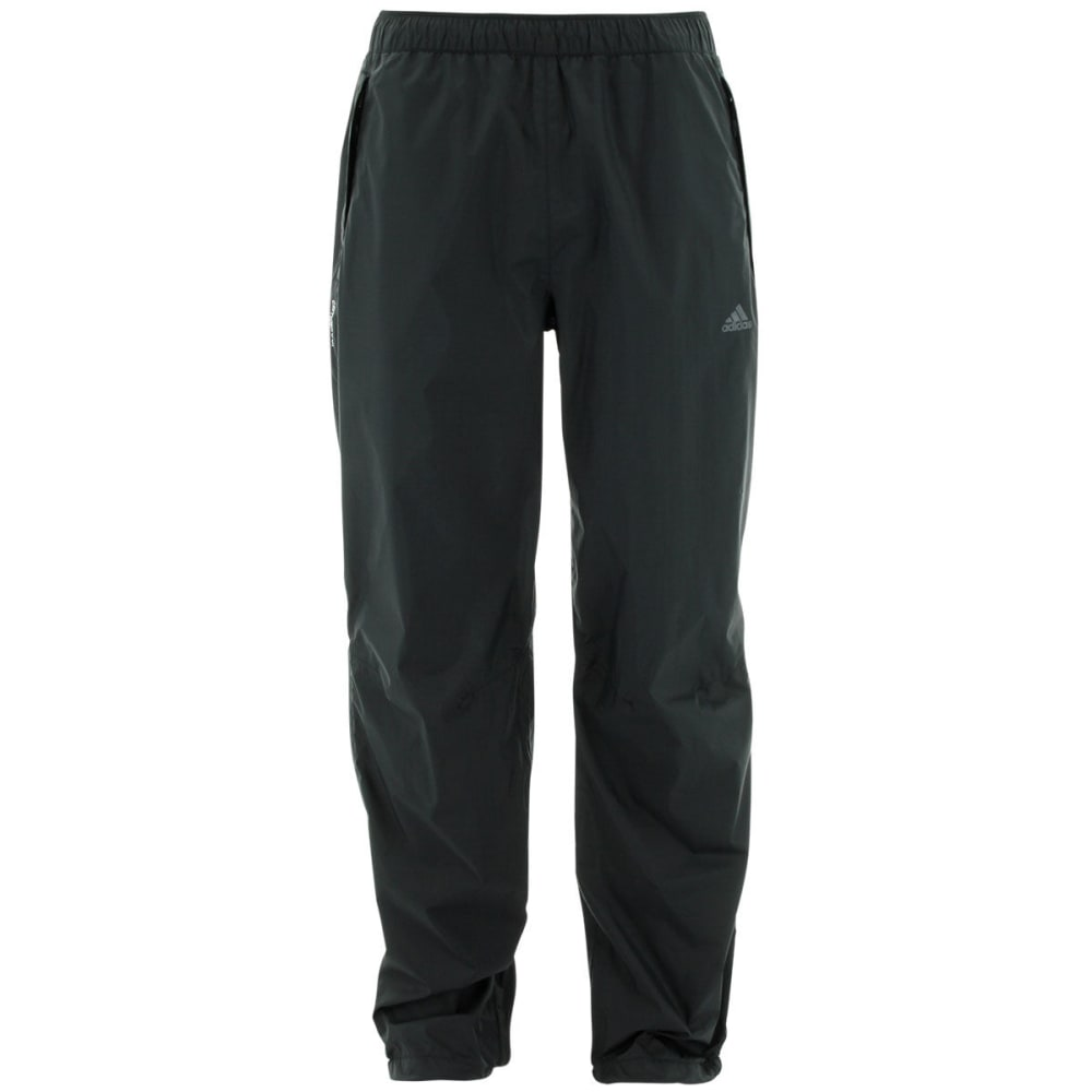 ADIDAS Men's Wandertag Climate-Proof Pant - BLACK