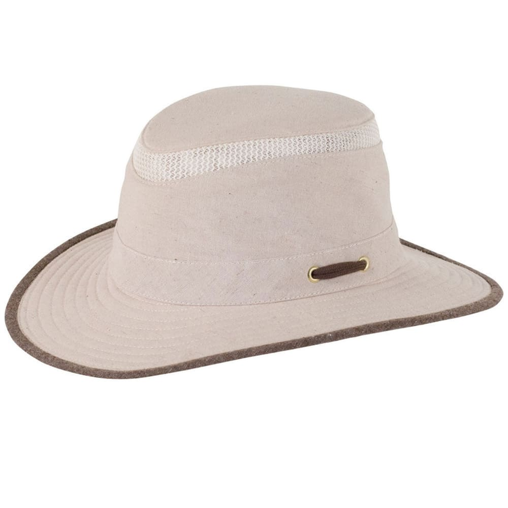 TILLEY Mash-Up Hat - SAND
