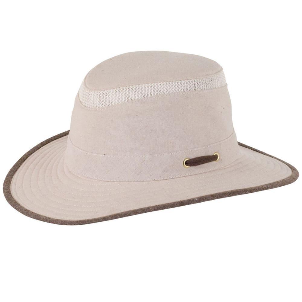 TILLEY Mash-Up Hat - SAND