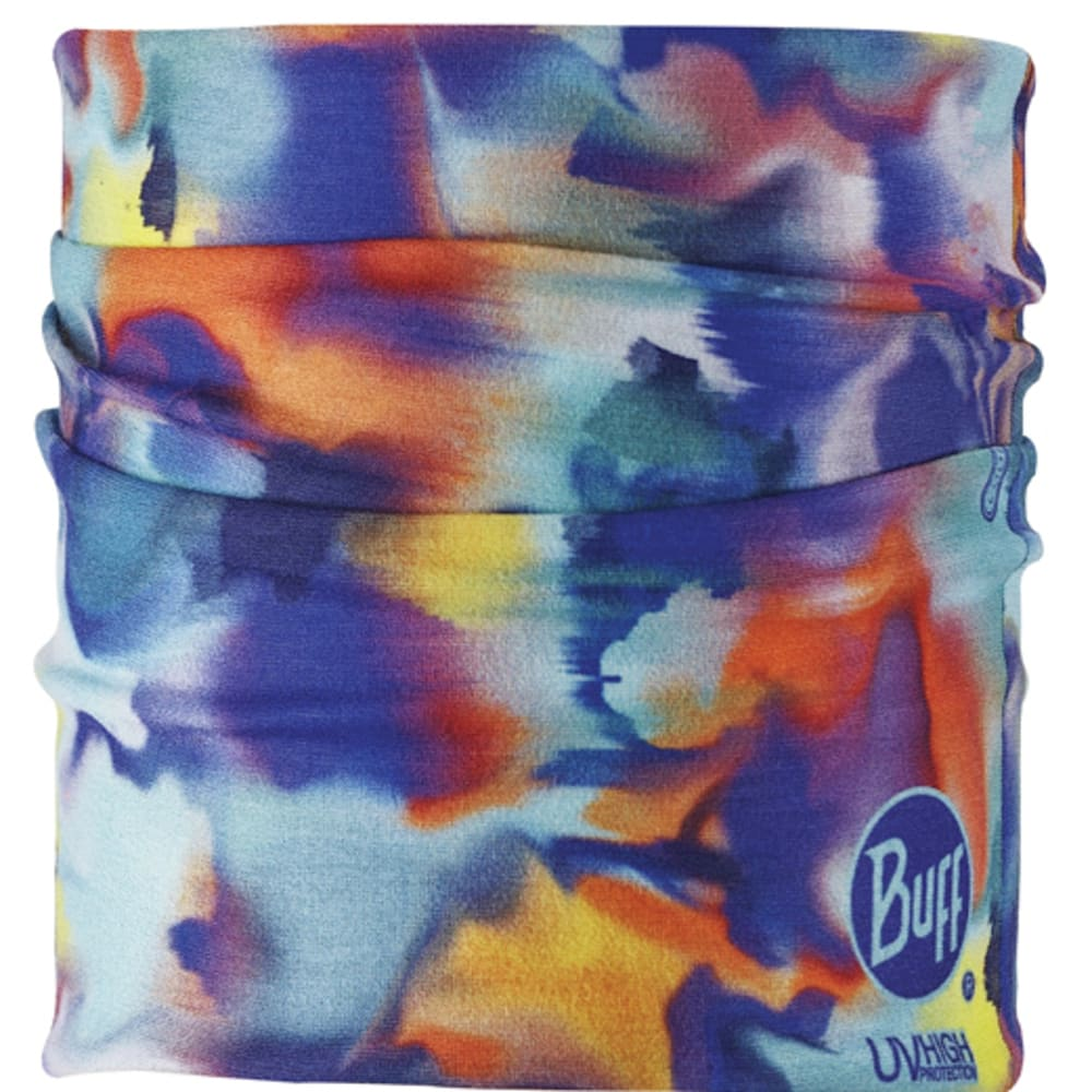 BUFF UV Half Buff - PETROL