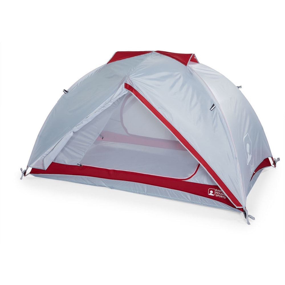 EMS® Big Easy 2 Tent - CHILI PEPPER