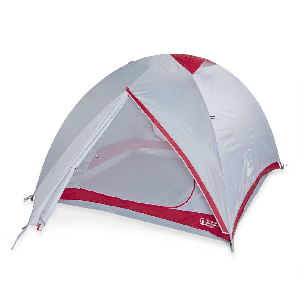 ... EMSu0026reg; Big Easy 4 Tent - CHILI PEPPER ...  sc 1 st  Eastern Mountain Sports & EMS Big Easy 4 Tent