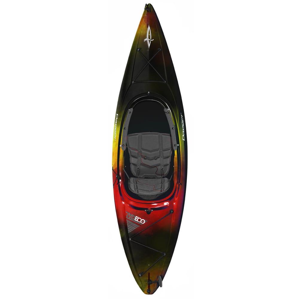 DAGGER Zydeco 9.0 Kayak - MOLTEN